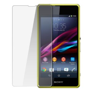 53192018196 Xperia Z1 Compact Archives * Instashop 😆 Nutividinate meka ⌨ 👍