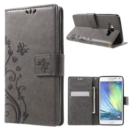 b592ca593d1 Samsung Galaxy A5 kaaned, ümbrised, tagused - Instapood ⋆ Instashop ...