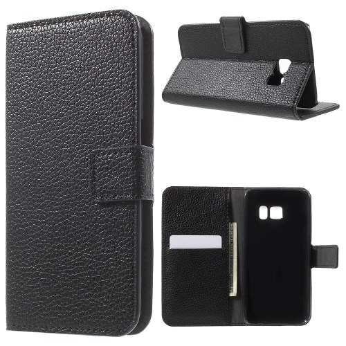 43e9f33f4b7 Samsung Galaxy S7 kaaned, ümbrised, tagused - Instapood ⋆ Instashop ...