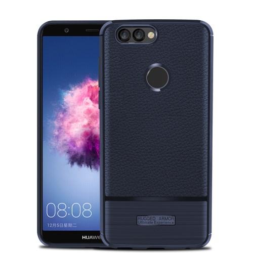 fc884c8ea15 Huawei P Smart ümbrised - Instapood ⋆ Instashop | Nutividinate meka 👍