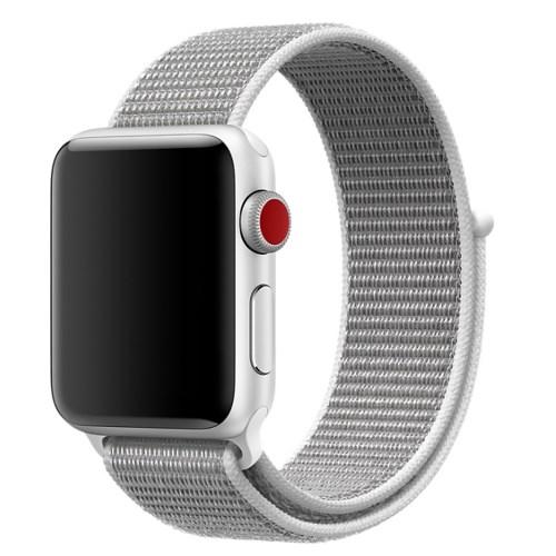 40d048ee4bf Apple Watch Series - valge nutikella rihm - Instapood ⋆ Instashop ...