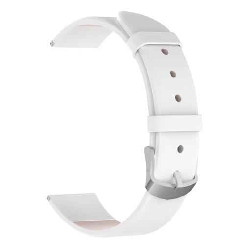 8ca528bcb55 Galaxy Watch 42mm - valge nutikella rihm - Instapood ⋆ Instashop ...