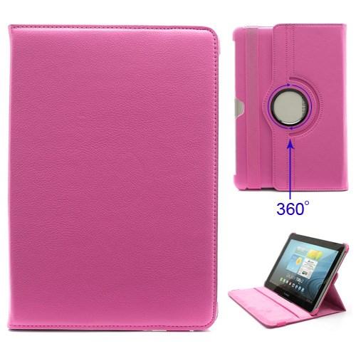 4b7a0fe595b Samsung Galaxy Tab 2 10.1 P5100 kaaned, ümbrised, tagused ...